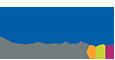 Catel Visio Logo