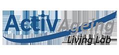 ActivAgeing logo