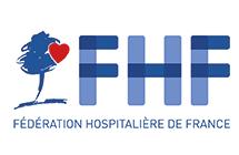 FHF_Logo