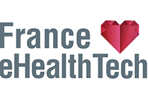 France_eHealth_Tech-logo