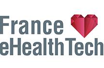 France_eHealth_Tech-logo