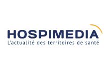 Hospimedia-logo