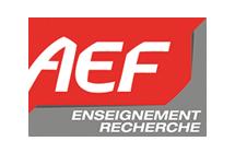 aef-info-logo