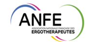 anfe logo