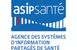 asip-logo