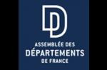 assemblee-departement-france-logo