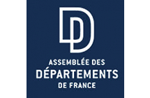 assemblee-departement-france-logo