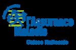 cpam-logo