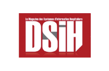 dsih-logo