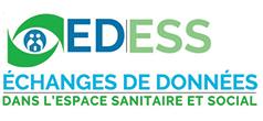 edess-logo