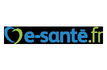 esante-fr-logo