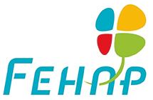 fehap-logo