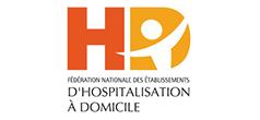 fnehad-logo