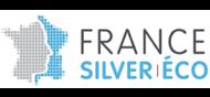 france-silver-eco-logo