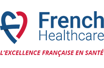 french-healthcare-logo