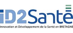 id2sante-logo