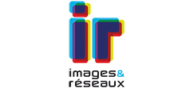 images-reseau-logo