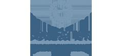 toulousecance-logo