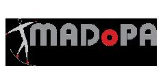 madopa-logo