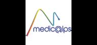 medicalps-logo