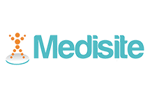 medisite-logo