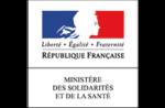 ministere-sante-logo