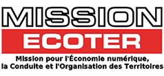 mission-ecoter-logo