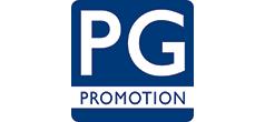 pg-promotion-logo