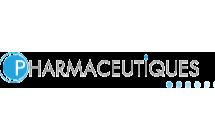 pharmaceutiques-logo