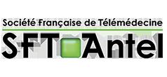 sf-antel-logo