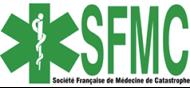sfmc-logo
