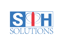 sih-logo