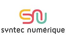 syntec-numerique-logo