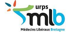 urps-mlb-logo