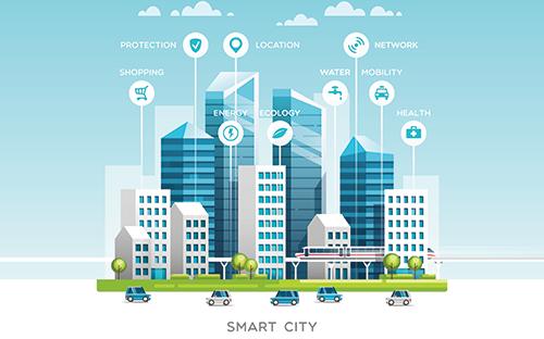 Villes, départements : ils s'impliquent et se structurent sur le sujet de la e-santé