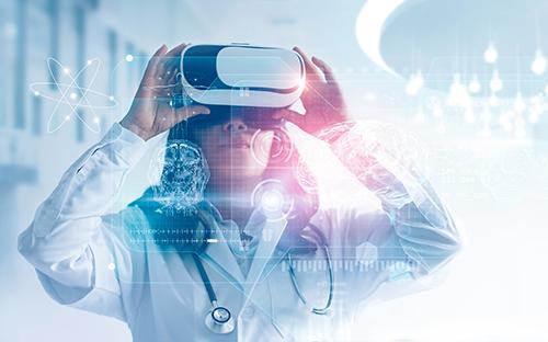 Hôpital numérique et GHT : bonnes pratiques de coopération territoriale