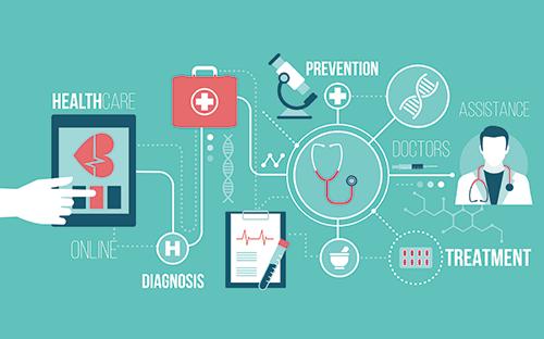 Prévention et e-santé : des outils et des programmes innovants