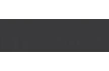 ergotron-logo
