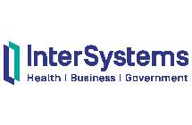 intersystems-logo