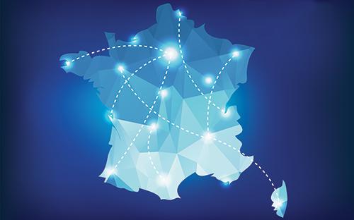 Catel Visio 2019 - Comment déployer les pratiques du régional au national ? Cas d'usages en plaies et cicatrisations