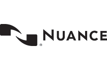 nuance-logo