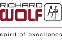 richard-wolf-logo