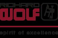 richard-wolf-logo