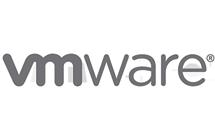 vwmare-logo