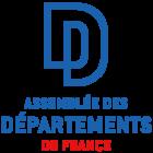 AssDptFrance