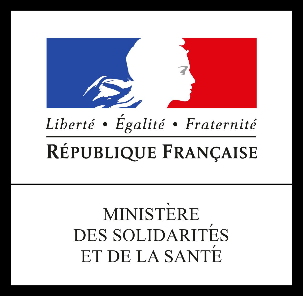 Ministère_des_Solidarités_et_de_la_Santé