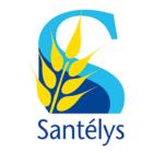 Santelys