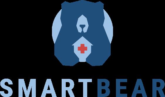 Logo Smart-Bear