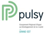 Logo_Pulsy