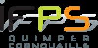 IFPS-logo